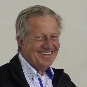 Karel J. Maaswinkel