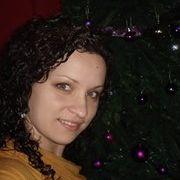 Niki Fedorová
