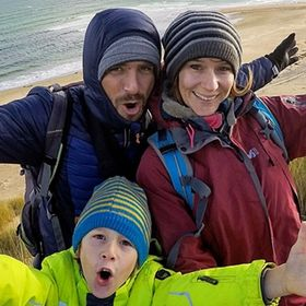 Family Corel Adventures | travel tips and destinations