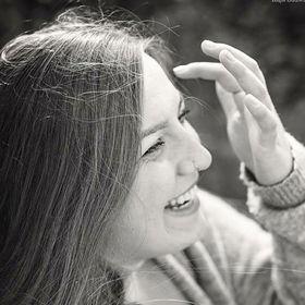 Ewa Markiewicz