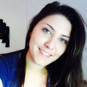 Rebecca Leighton