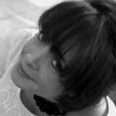 Nathalie Lays