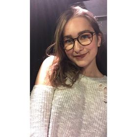 Elisa Pasqua