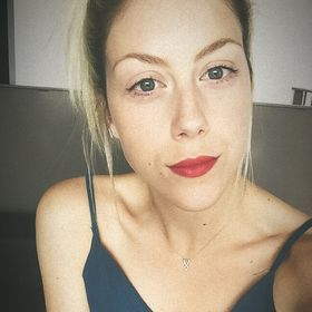 Leah Seguin