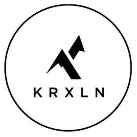 KRXLN