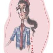 shipra animationartist