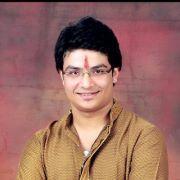 Saneep Jain