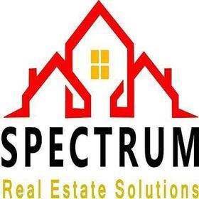 spectrumproperties.co.ug