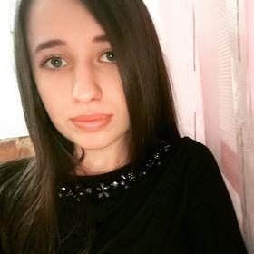 Iuliana Pascotescu