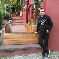 Ahmet Çam