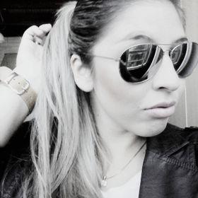 Daiane Sousa