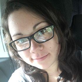 Sara Lavallee