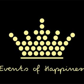 Events Of Happiness