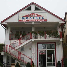 S.C. Casa Mosibel S.R.L.