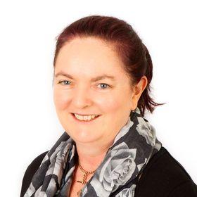 Sharyn Munro Virtual Assistance