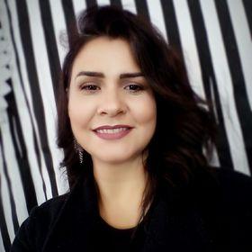 Karina Cruz