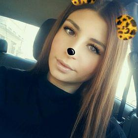Alexandra Ceplinschi