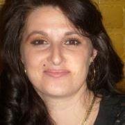 Lara Callige