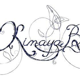 Kimaya Bijoux