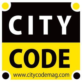 City Code Mag