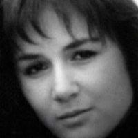 Audrey Seligmann