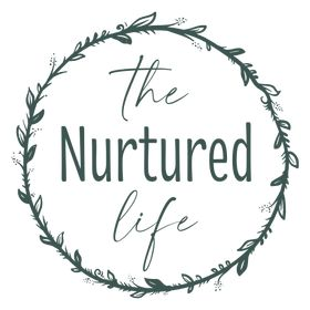 The Nurtured Life