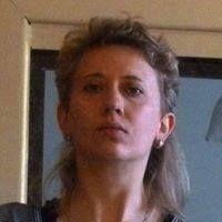 Hana Matouskova