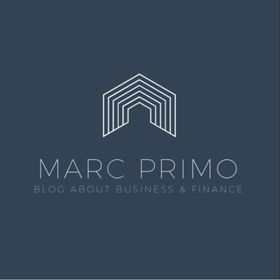 Marc Primo