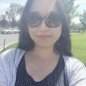 Loretta Liu
