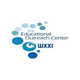 WXXI Education