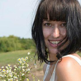 Amy Irina
