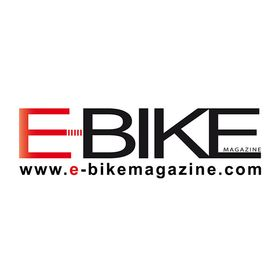 E-BikeMagazine