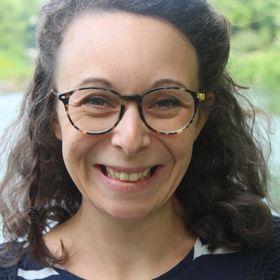 Marie Benard