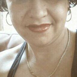 Kristhianne Salgado