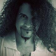 Osvaldo Gonzalez