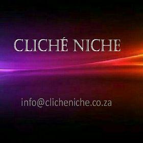 ClichèNiche