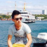 Fatih Temizer