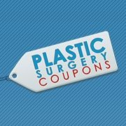 Plastic Surgery Coupons