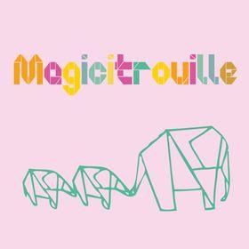Magicitrouille