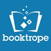 Booktrope Editions