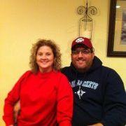 Joshua & Karen Gore