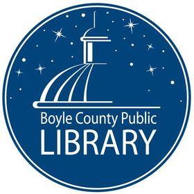 Boyle County Public Library