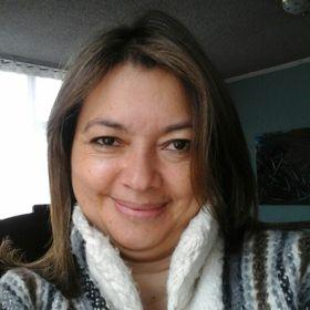 Angela Maria Paz D