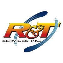 RandT Services