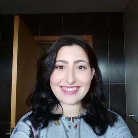 Sofia Gonçalves