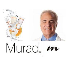 Dr Murad