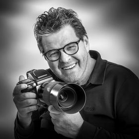 Franz Baldauf Fotograf Inspiration