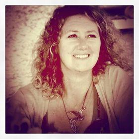 Heather Deegan