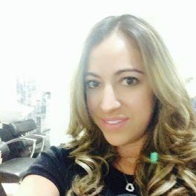 Rosanna Tellez