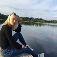 Sara Perälä